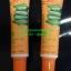 ครีมกันแดดว่านหางจระเข้ 99% SASIMI Aloe Vera Soothing Gel 99% SPF50 PA+++ Expert Protection Moisture UV No. S-1619 thumbnail 1
