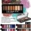 Sivanna Silky Cocoa Eyeshadow 8 Colors HF149 ของแท้ ราคาถูกที่สุด thumbnail 1