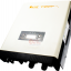 OMNIK - OMNIKSOL-5K-TL2 เครื่องแปลงไฟ อินเวอร์เตอร์ Grid Tie Inverter - OMNIK 1 เฟส ขนาด 5KW ผ่านการรับรองจาก กฟภ. thumbnail 1