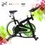 จักรยานออกกําลังกาย ระบบสายพาน Spin Bike รุ่น 881 thumbnail 1