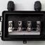 Cable & Connector (ตัวเชื่อมสายไฟ) แบบ Junction Box -300 thumbnail 1