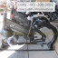 จักรยานออกกําลังกาย Spin Bike รุ่น 999 Commercial Grade thumbnail 2