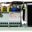 เครื่องแปลงไฟรถเป็นไฟบ้าน Hybrid Solar Pure Sine Wave - HR Series รุ่น 2000W thumbnail 5