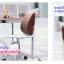 เบาะรองหลังเพื่อสุขภาพ(BA-001) พร้อมส่ง เมมโมรี่โฟม ทรงอานม้า มีปุ่มนวด ปลอกผ้ากำมะหยี่ แก้ปวดหลัง ใช้ในรถยนต์ นั่งทำงาน thumbnail 3