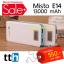 แบตสำรอง power bank MISTO E14 13000 mAh LCD Display มี 4 สีให้เลือก thumbnail 1