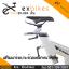 จักรยานออกกําลังกาย Spin Bike ระบบสายพาน รุ่น 884 สีเงิน thumbnail 6