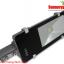 Solar Street Light 12V 20W รุ่น STCLF-LVYSMD20W thumbnail 1