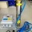 โซล่าปั๊ม (Solar Pump) ชนิด Submersible ขนาด 15A 48V 750W 0.55kW thumbnail 1