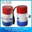 โซล่าปั๊ม (Solar Pump) ยี่ห้อ Bilge ขนาด 750GPH 12V thumbnail 2