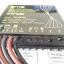 ตัวควบคุมการชาร์จแบตเตอรี่ แบบ PWM ขนาด 8A 12/24V SR-DH50 thumbnail 2