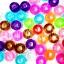 Transparent Beads 50 ชิ้น thumbnail 2