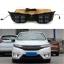 ไฟ SMD Daylight Honda Jazz 2014-16 thumbnail 12
