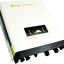 OMNIK - OMNIKSOL-5K-TL2 เครื่องแปลงไฟ อินเวอร์เตอร์ Grid Tie Inverter - OMNIK 1 เฟส ขนาด 5KW ผ่านการรับรองจาก กฟภ. thumbnail 2