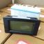Digital Meter - BLCD 50A 80-300V thumbnail 1