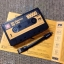 แบตสำรอง powerbank Remax RP-T10 Tape 10000mah ราคา 499 บาท thumbnail 4