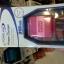 หัวชาร์จไฟ Powermax Dual Adapter 3100mAh thumbnail 5