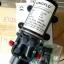 โซล่าปั๊ม ชนิดไดอะแฟรม (Diaphragm) ขนาด 5LPM 12VDC 4.5A 100PSI thumbnail 1