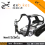 จักรยานออกกําลังกาย Spin Bike ระบบสายพาน รุ่น 884 สีดำ thumbnail 9