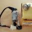สวิทช์กุญแจ DREAM EXCES (C100P) thumbnail 1