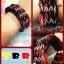 ชุดซิลิโคนถัก สีผสมมัดย้อม / Tie Die Collection (S/TD) thumbnail 7
