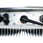 OMNIK - OMNIKSOL-1.5K-TL เครื่องแปลงไฟ อินเวอร์เตอร์ Grid Tie Inverter - OMNIK 1 เฟส ขนาด 1.5KW thumbnail 4