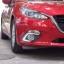 ไฟ SMD Daylight Mazda 3 2014 thumbnail 4