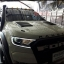 ไฟ SMD Daylight Ford Ranger 2015-17 ตรงรุ่น thumbnail 4
