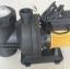 โซล่าปั๊ม (Solar Pump) ชนิด Surface Pump ขนาด STC-SJP21/19-D72/750 thumbnail 1