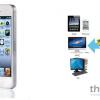 [รีวิว] i-Flash Drive เพิ่มความจุให้กับ iphone โอนถ่ายข้อมูลง่ายๆไม่ง้อ itune