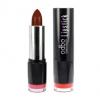 Odbo Lipstick OD527 ลิปสติก โอดีบีโอ ของแท้ ราคาโปรโมชั่นสุดพิเศษ