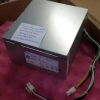 Power Supply DELL Optiplex 7020MT ของแท้ ประกันศูนย์ DELL