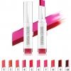ลิปสติกทูโทน Sivanna Colors Double Color Lipstick HF558 ของแท้ ราคาถูกสุดๆ