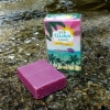 Sea Urchin Soap By Night Merry สบู่หอยเม่น ราคาส่งถูกที่สุด