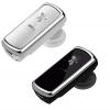 หูฟัง Bluetooth My Voice 312 ยี่ห้อ iTech