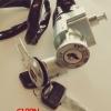 สวิทช์กุญแจ Dream-new (C100n)