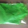 glitter สีเขียวอ่อน 50g