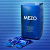 อาหารเสริมลดน้ำหนัก Mezo เมโซ่ 1 กล่อง 30 เม็ด