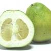 หัวน้ำหอมกลิ่มส้มโอ 001332