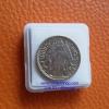 เหรียญช้างสามเศียรหนึ่งสลึง เงินแท้ ร. 6