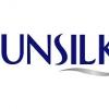 หัวน้ำหอมกลิ่น sunsilk (ซันซิล) 002343
