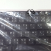 Keyboard DELL Latitude E5440 Thai-Eng ของแท้ ประกันศูนย์ DELL ราคา ไม่แพง