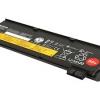 Battery Lenovo ThinkPad X240 68+ (6 cell ) ของแท้ ประกันศูนย์ Lenovo ราคา ไม่แพง
