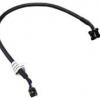 DELL Power Switch Optiplex 990