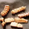 สารสกัดส้มป่อย (Som Poi Extract) 100g