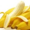 สารสกัดกล้วยหอม 100ml