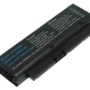 Battery Compaq B1200 Series ราคาประหยัด