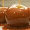 หัวน้ำหอม กลิ่นcaramel apple 000103