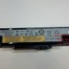Battery Lenovo แท้ แบตเตอรี่ Lenovo แท้ Lenovo Y400, Lenovo Y410P, Lenovo Y500, Lenovo Y510P