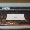 Keyboard DELL Vostro 3400,Vostro3500,Vostro 3700 ของแท้ รับประกันศูนย์ DELL
