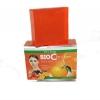 สบู่ Bio C Bio C Vit C Soap สบู่วิตซี ส้มใส โปรโมชั่นโดนใจถูกสุดๆ